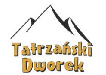 Tatrzański Dworek: Noclegi Biały Dunajec | Noclegi Poronin