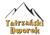 Tatrzański Dworek